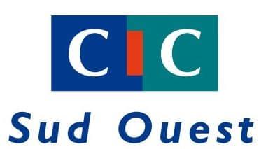 Le CIC et Amperiance électricité générale