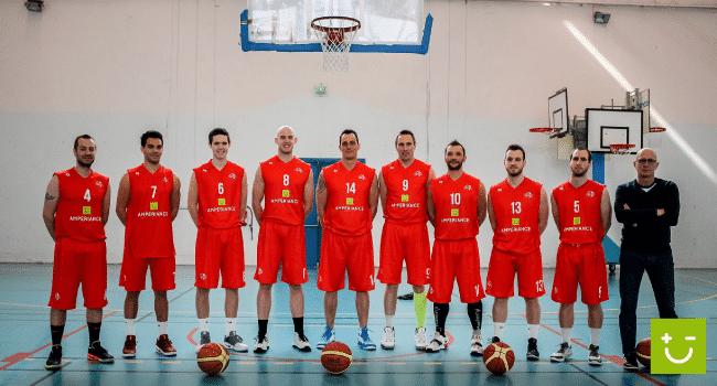 basket_club_fabrègues_Amperiance