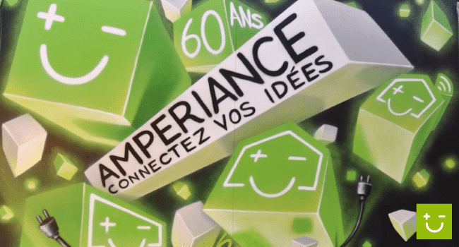 amperiance_graffiti