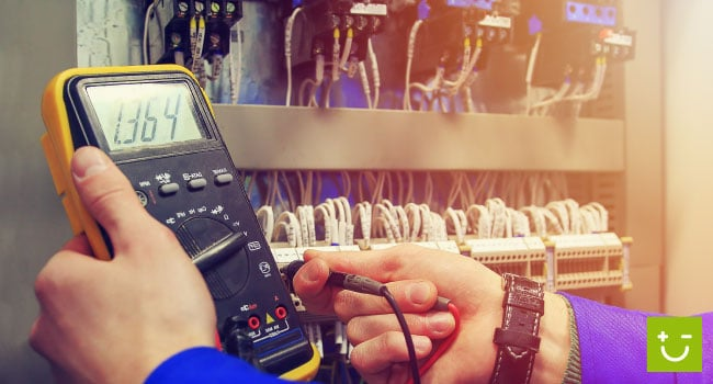 Norme NFC 15-100 pour la conformité des installations électriques