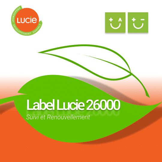 label lucie 26000 amperiance montpellier